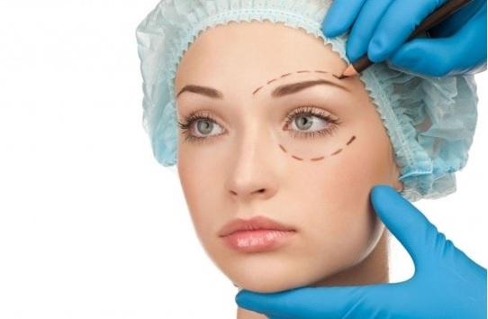 Европейский центр пластической хирургии киев пластическая хирургия увеличение член